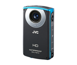 jvc picsio specifications gc wp10 gc fm2 rh picsio jvc com JVC Car Audio Manual KD-HDR1 JVC Waterproof Camera